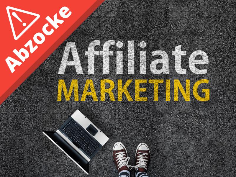 Ist Affiliate-Marketing seriös oder unseriös?