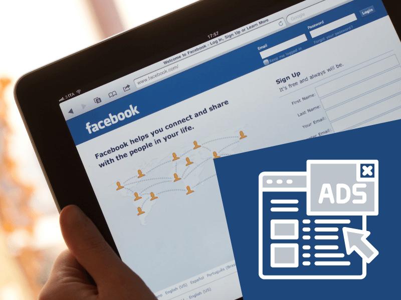 Einen Affiliate-Link bei Facebook Ads nutzen? Das gibt es zu beachten...