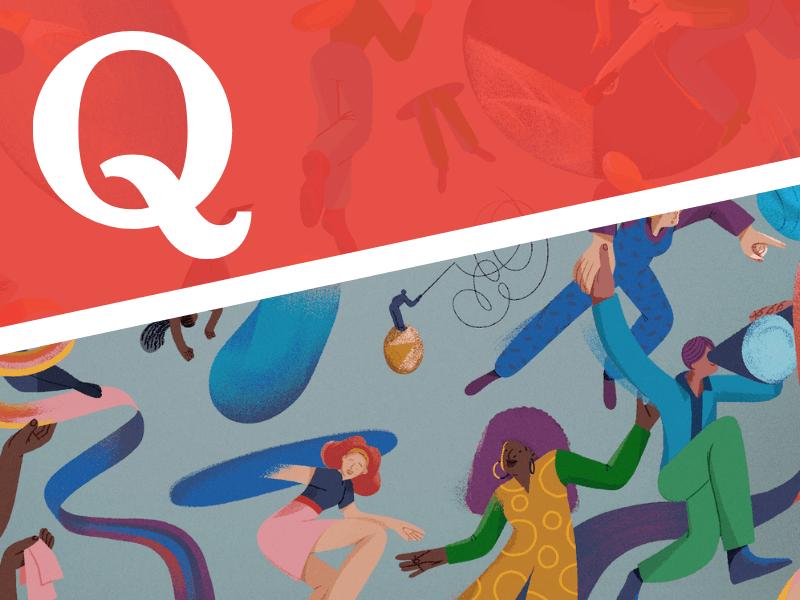 Einen Affiliate-Link bei Quora verwenden und richtig Werbung machen